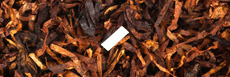E-liquide saveur tabac le gaillard