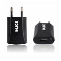 Adaptateur secteur/USB D'LICE