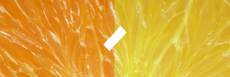 E-liquide saveur Agrumes