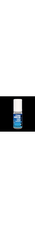 Xtra Menthe