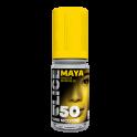 E liquide MAYA D50