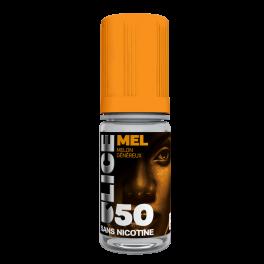 Eliquide MEL D50