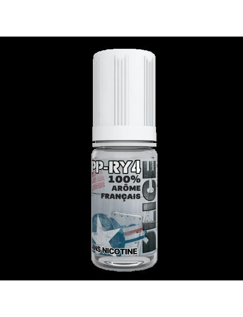 PP-RY4