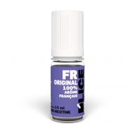 Tabac FR Original