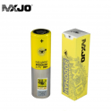 Batterie 18650 3000mAh 35A IMR - MXJO