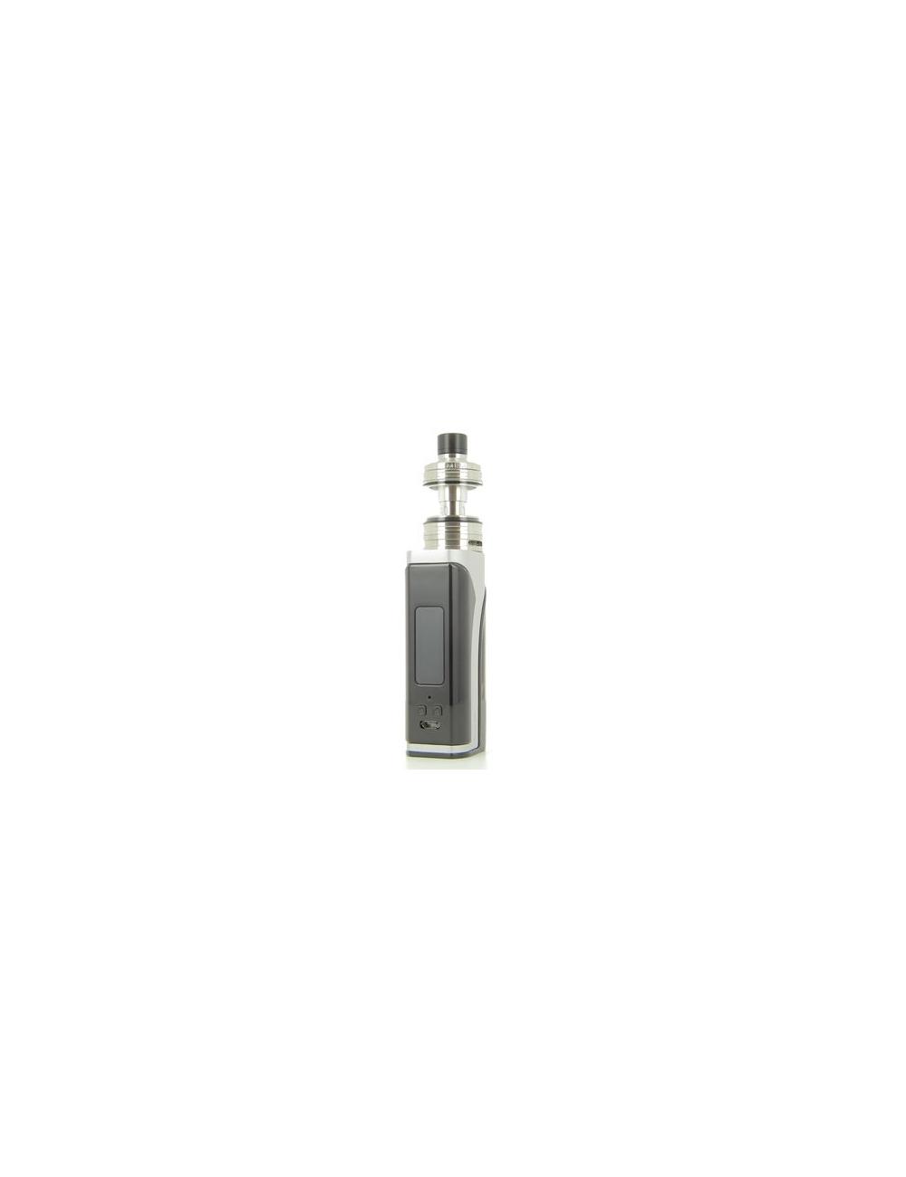 Kit IKUU I80 + MELO 4 Eleaf Metal