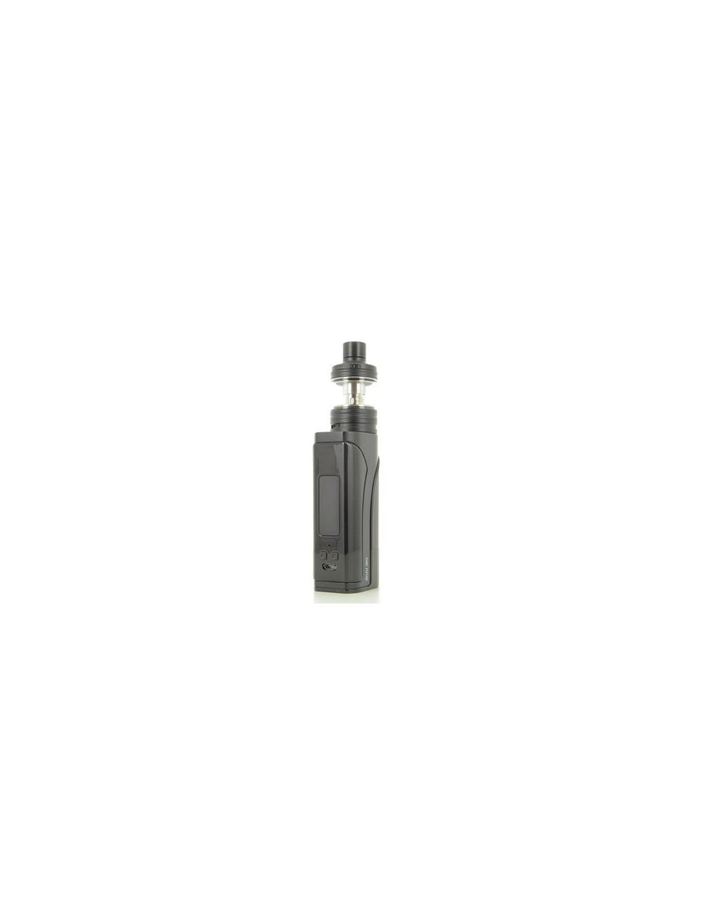 Kit IKUU I80 + MELO 4 Eleaf Noir