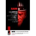 Affiche D'50 SAM