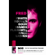 Affiche D'50 FRED