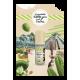 Affiche Bubble-Gum Fruits & Cactus