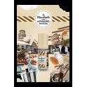 Affiche Macchiato amandes grillées