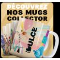 Catégorie Mug
