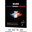 4-Affiche Origine France Garantie