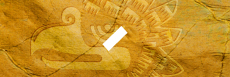 E-liquide saveur tabac cacahuète