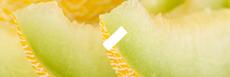 E-liquide saveur melon