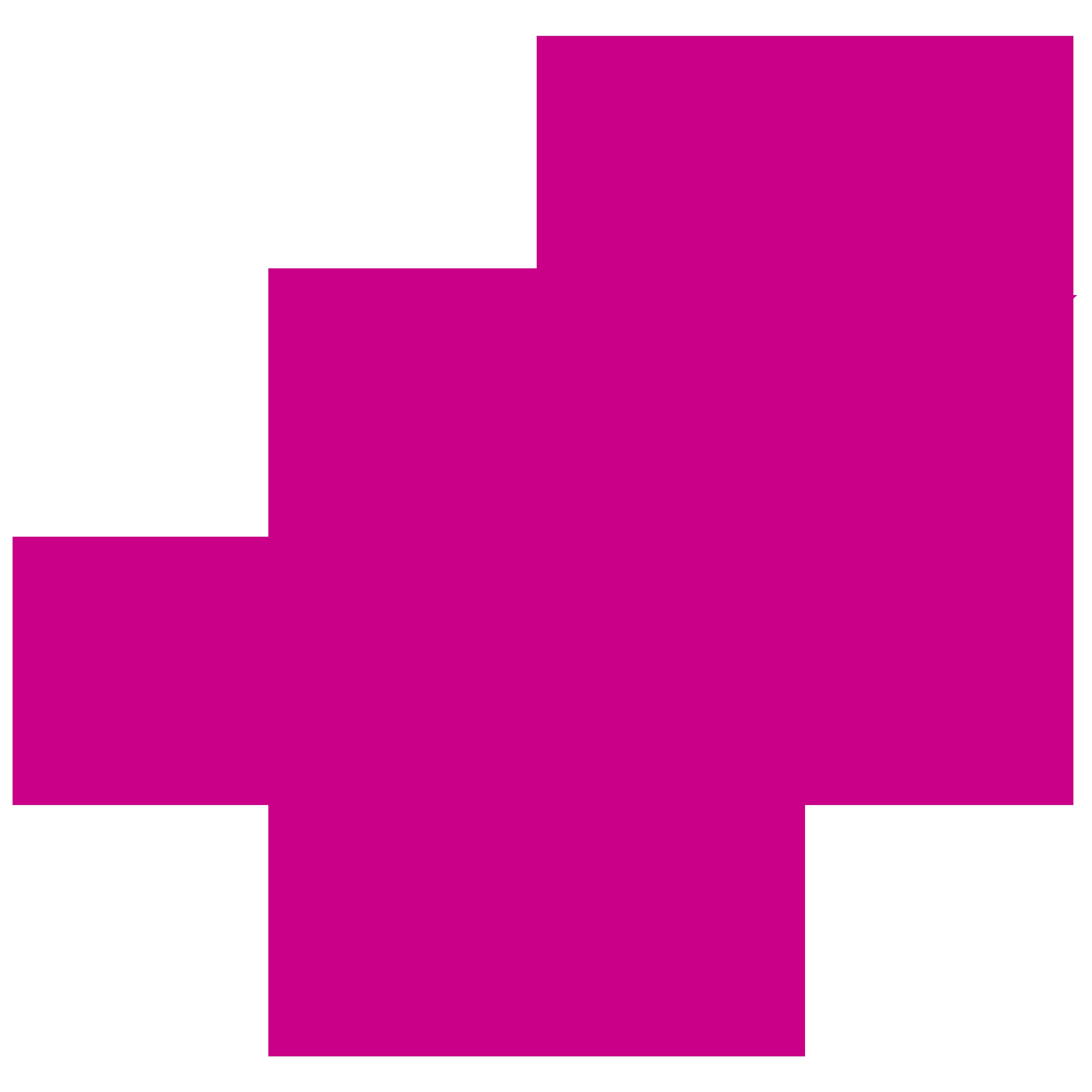 eclair-de-fraicheur-DLIZZ