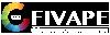 D'LICE membre de la Fédération française de la Vape - FIVAPE