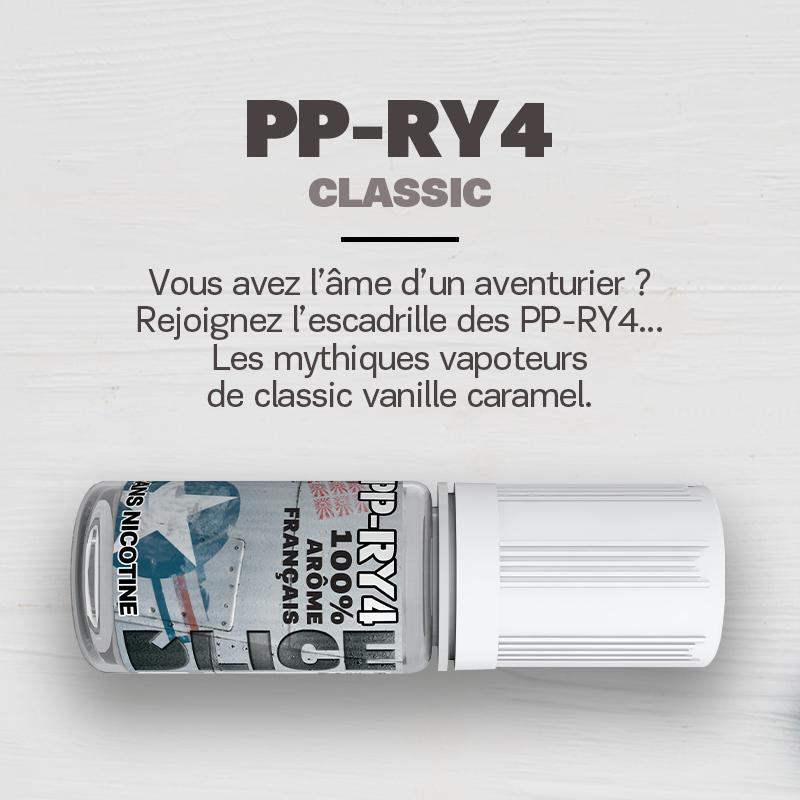 vaper-le-eliquide-pp-ry4-a-paques