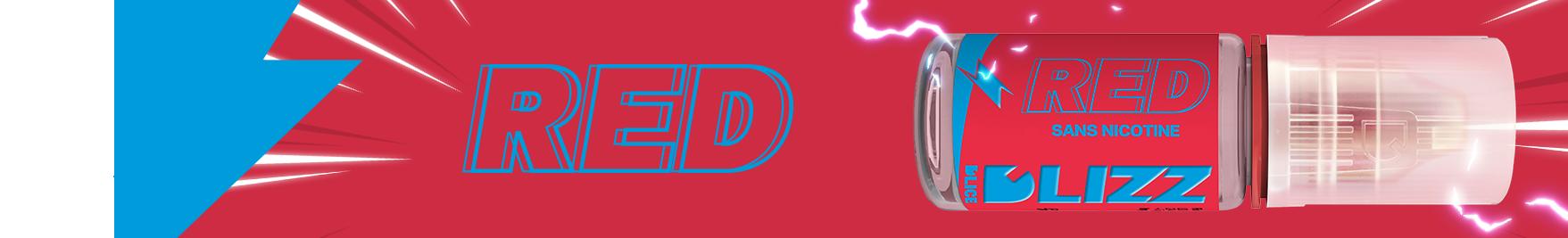 RED_eliquide_gamme_DLIZZ_DLICE