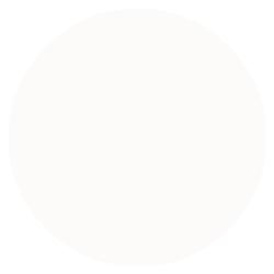 Logo AFNOR D'LICE