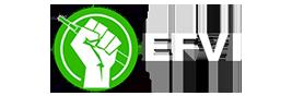 L'initiative européenne pour le libre vapotage