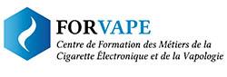 Fovape la formation des pro par les pros de la e-cigarette