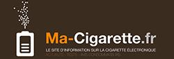 Ma-cigarette.fr