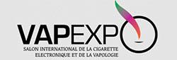 Le salon international de la cigarette électronique et de la vapologie